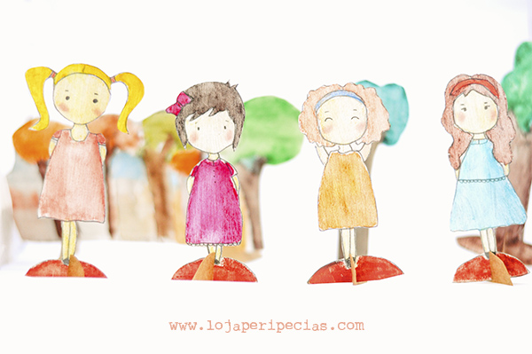 dolls_001