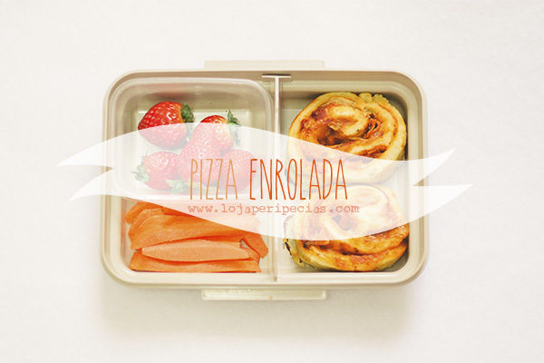 pizza_001