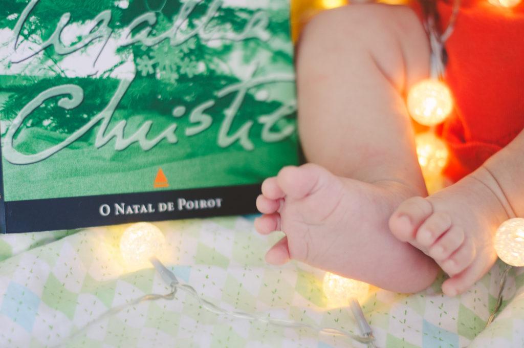peripecias-livros-natal-02