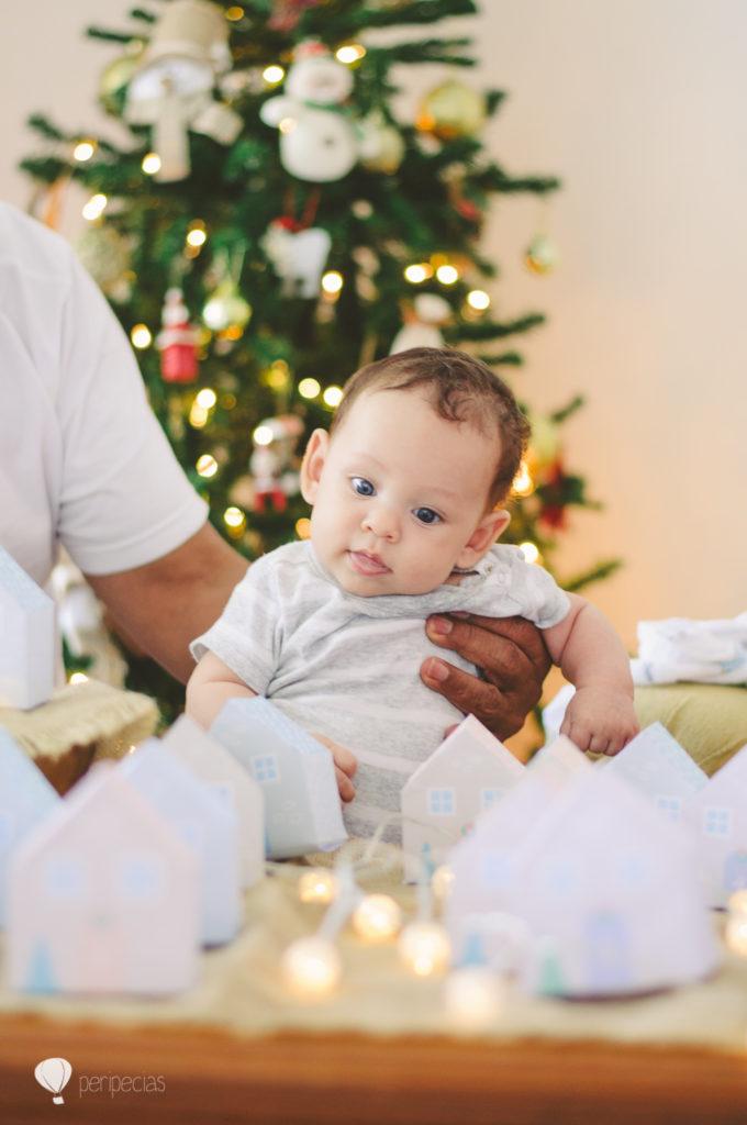 peripecias-natal-advent_calendar-3