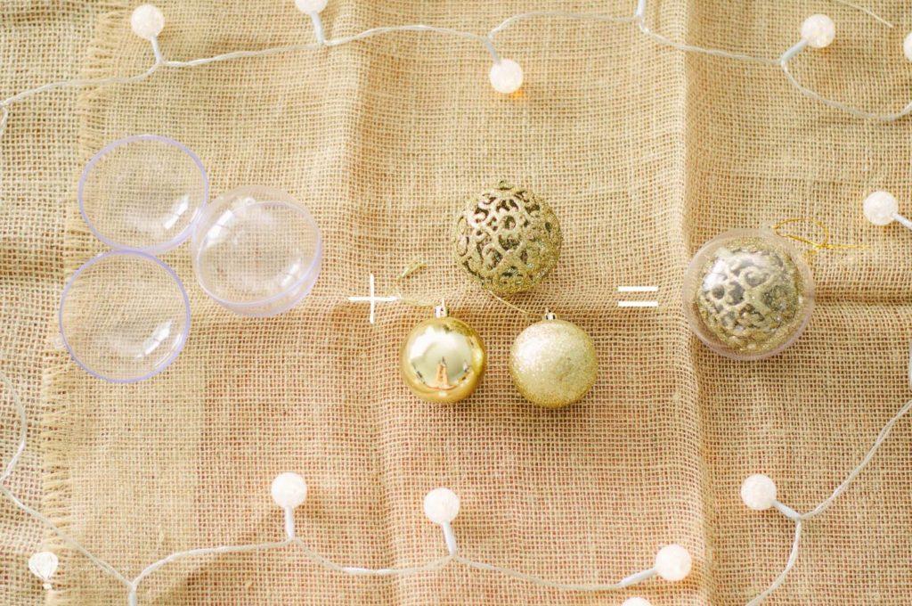 peripecias-natal-bolas-9