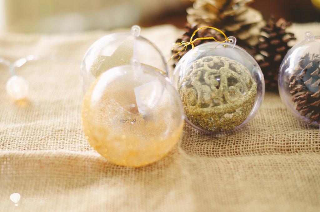 peripecias-natal-bolas-3
