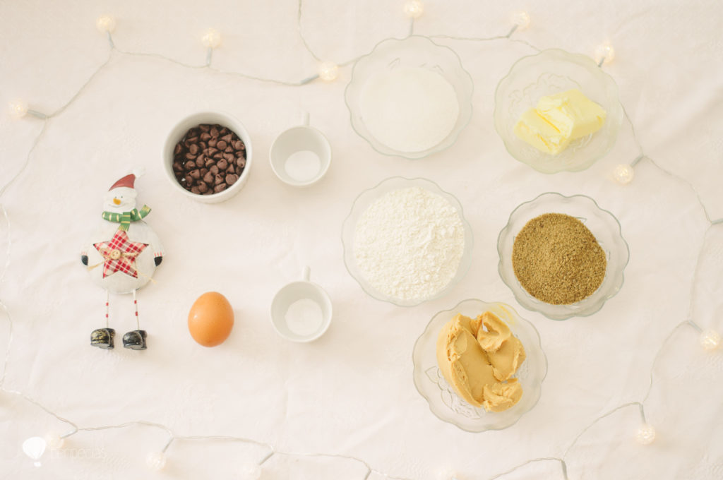 peripecias-natal-cookies-1