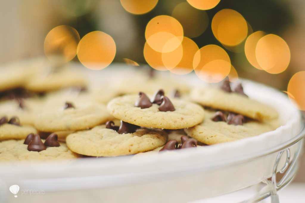 peripecias-natal-cookies-2
