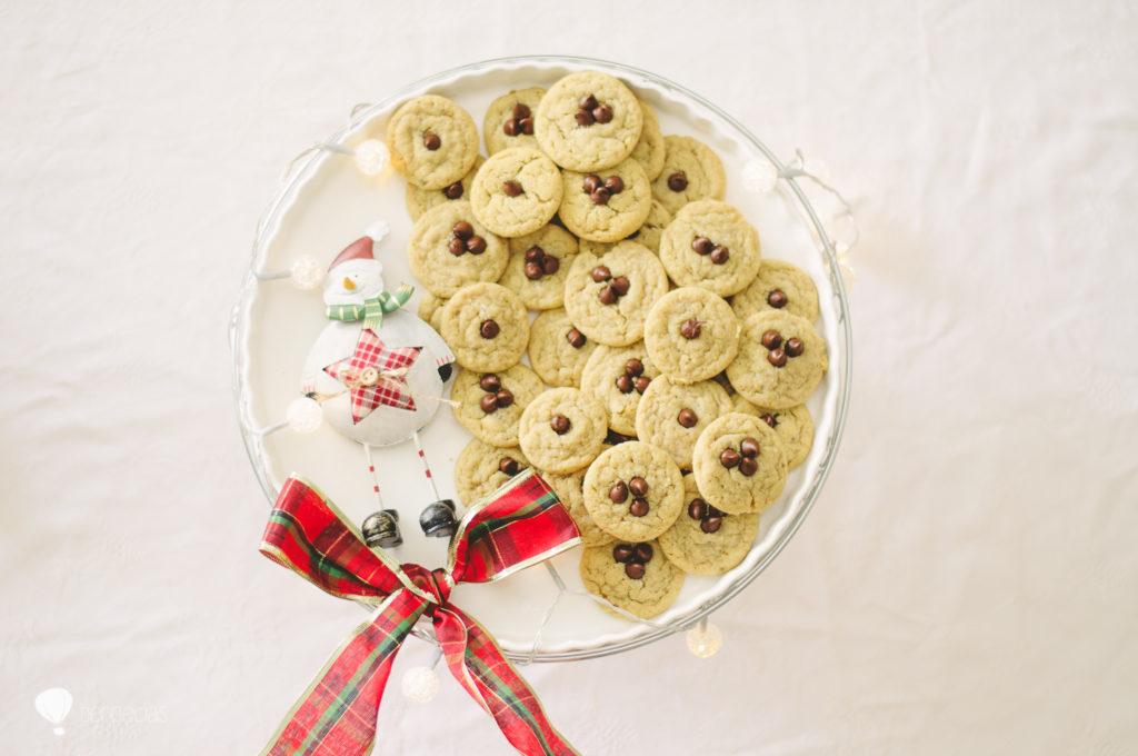 peripecias-natal-cookies-4