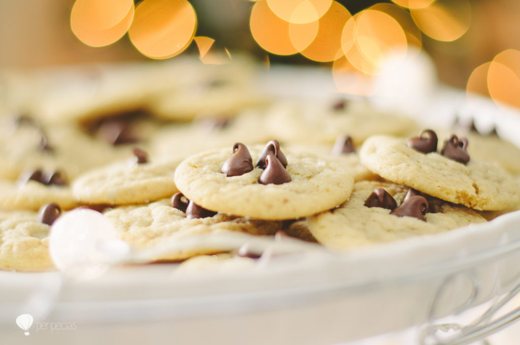 peripecias-natal-cookies-5