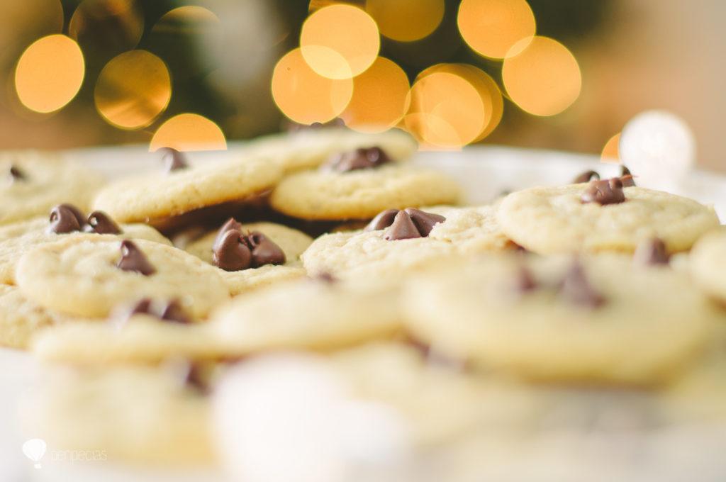 peripecias-natal-cookies-6