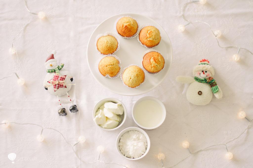 peripecias-natal-cupcakes-2