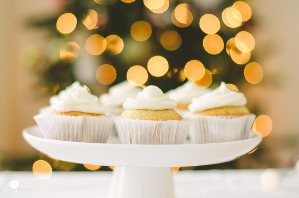 peripecias-natal-cupcakes-4