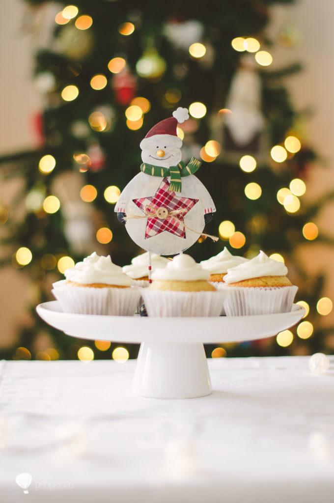 peripecias-natal-cupcakes-5