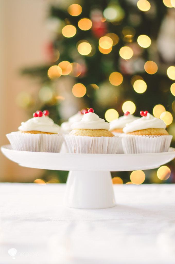 peripecias-natal-cupcakes-6