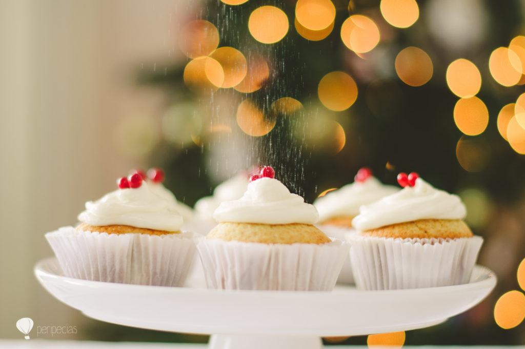 peripecias-natal-cupcakes-7