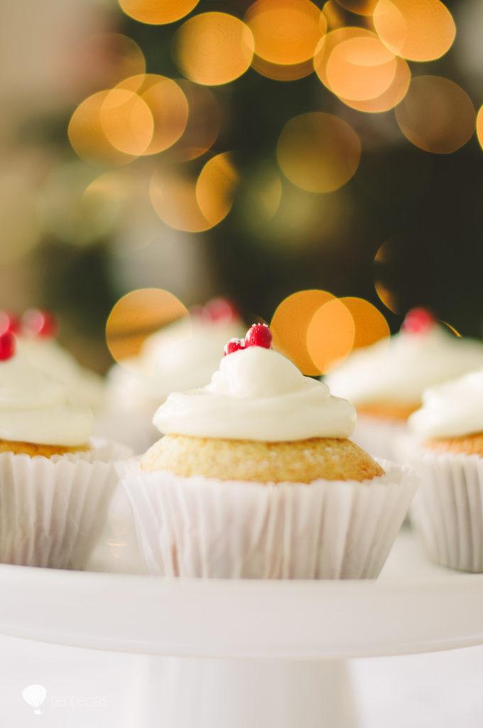 peripecias-natal-cupcakes-8