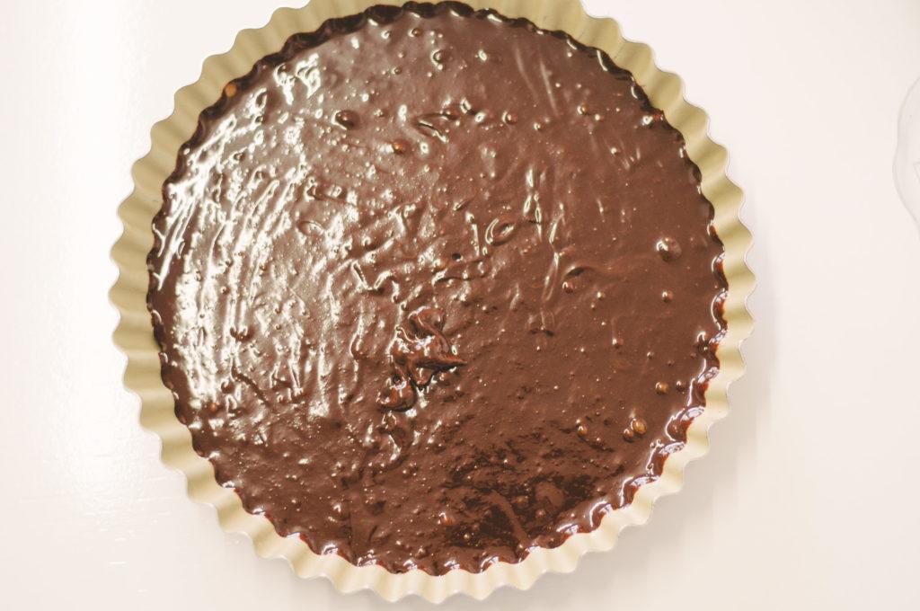 pascoa-torta-periepecias_009