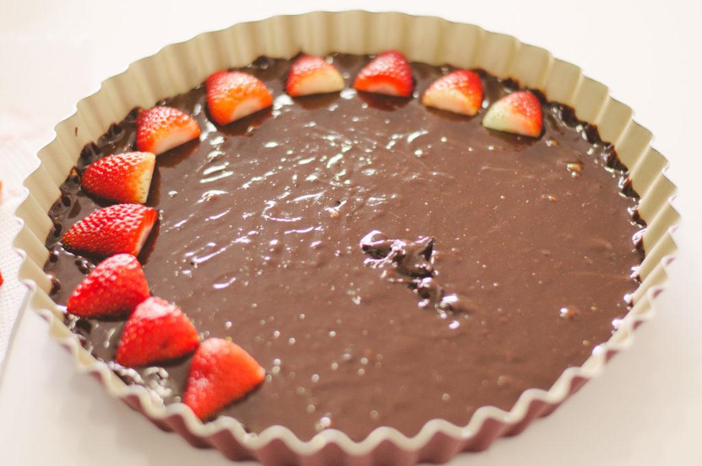 pascoa-torta-periepecias_010