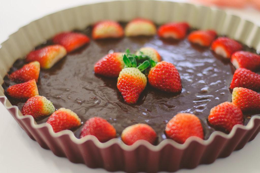 pascoa-torta-periepecias_012