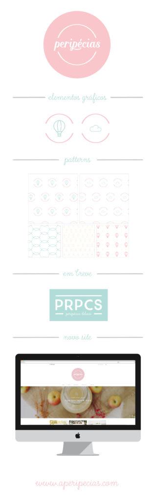 branding-peripecias-01