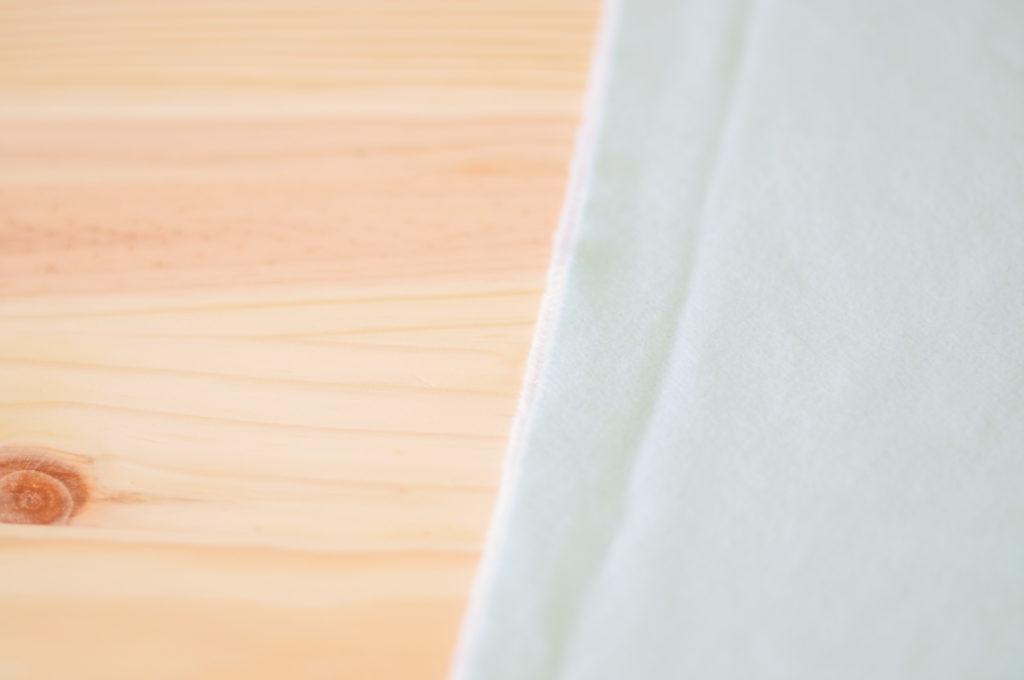 peripecias_cobertor_diy_002