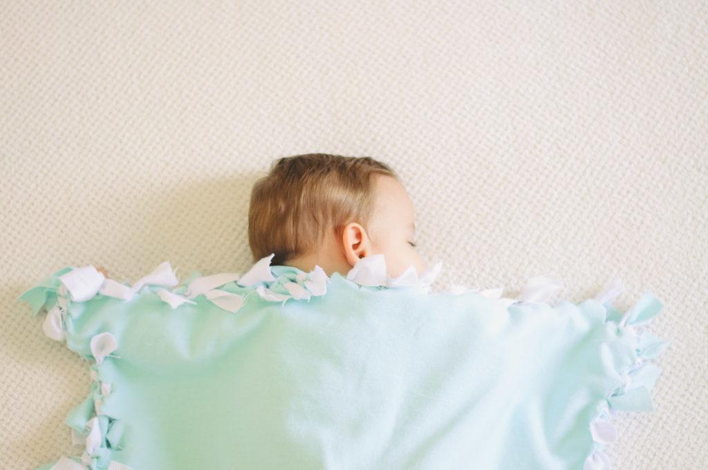 peripecias_cobertor_diy_014