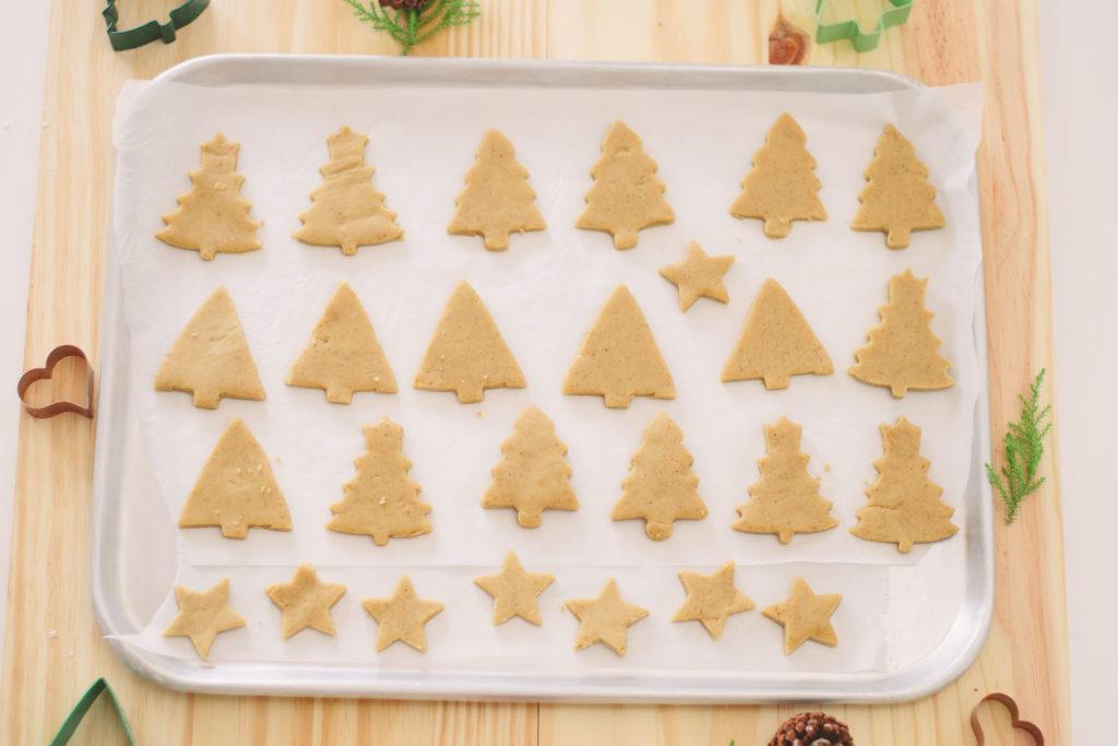 peripecias-natal-cookies-007