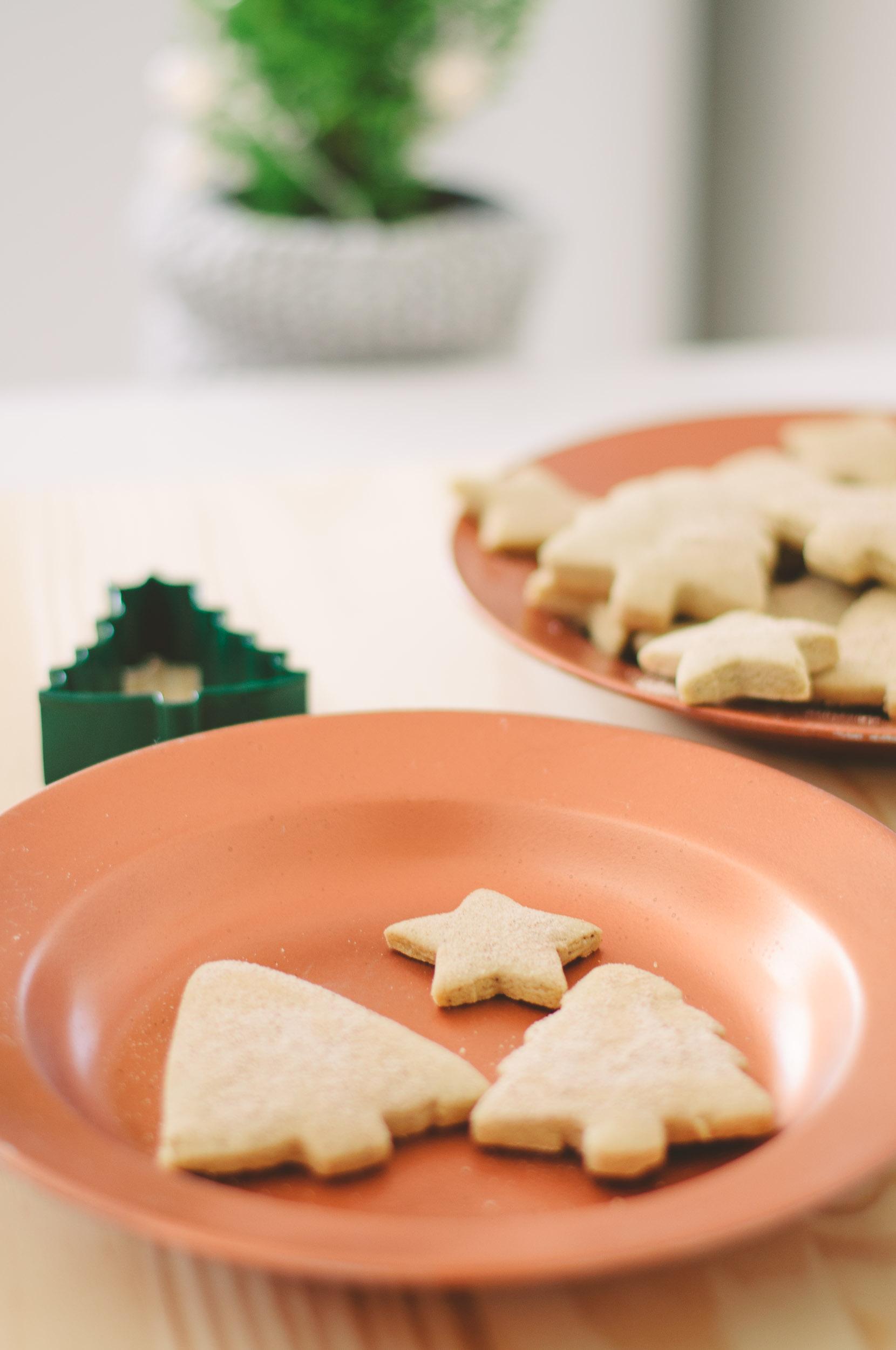 peripecias-natal-cookies-008