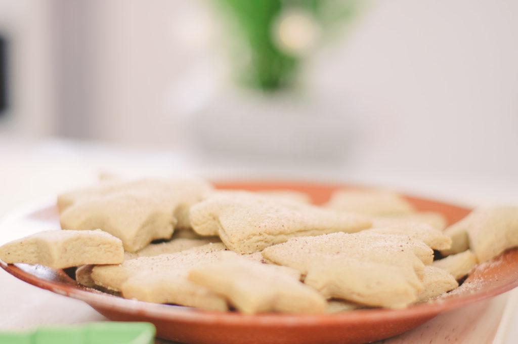 peripecias-natal-cookies-010