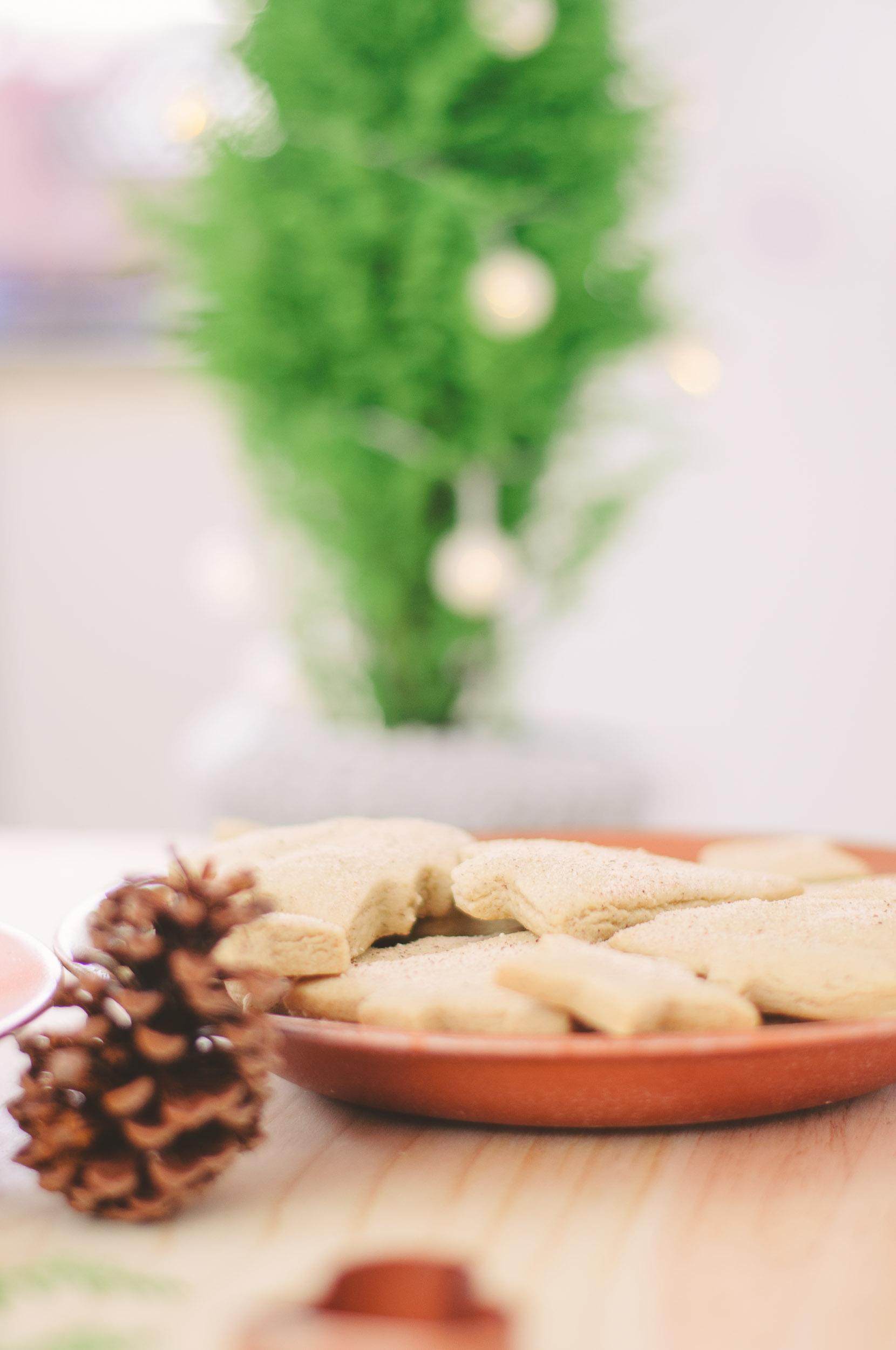 peripecias-natal-cookies-011