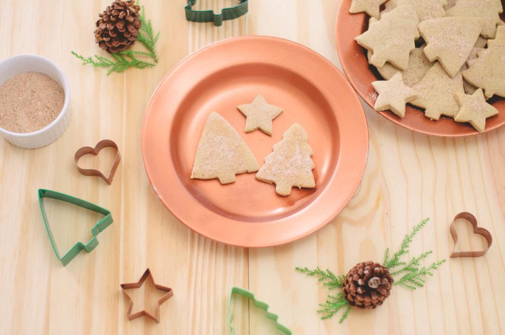 peripecias-natal-cookies-012