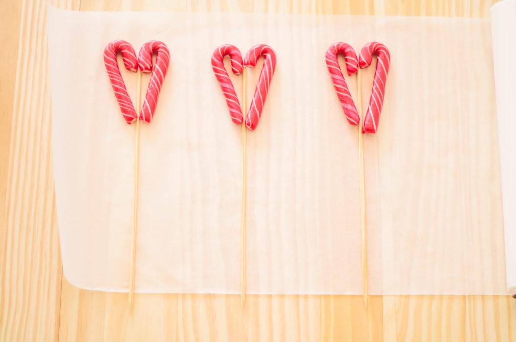 peripecias-natal-doces-004