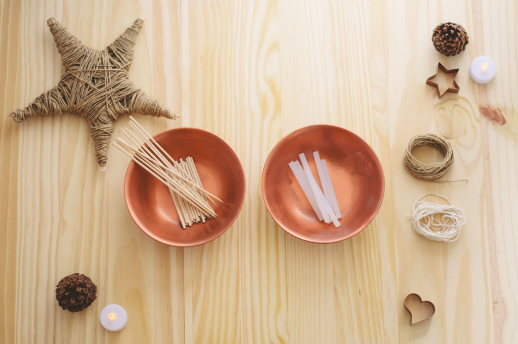 peripecias-natal-ornamentos-001