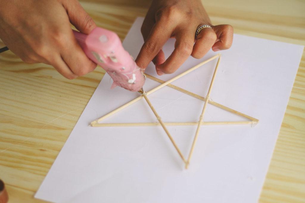 peripecias-natal-ornamentos-008