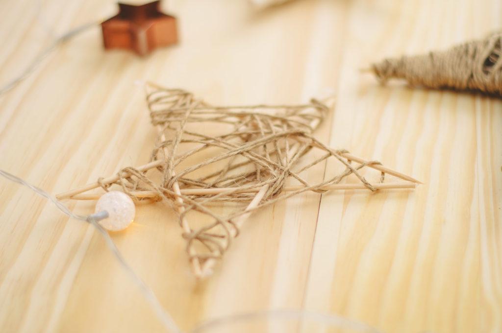 peripecias-natal-ornamentos-014