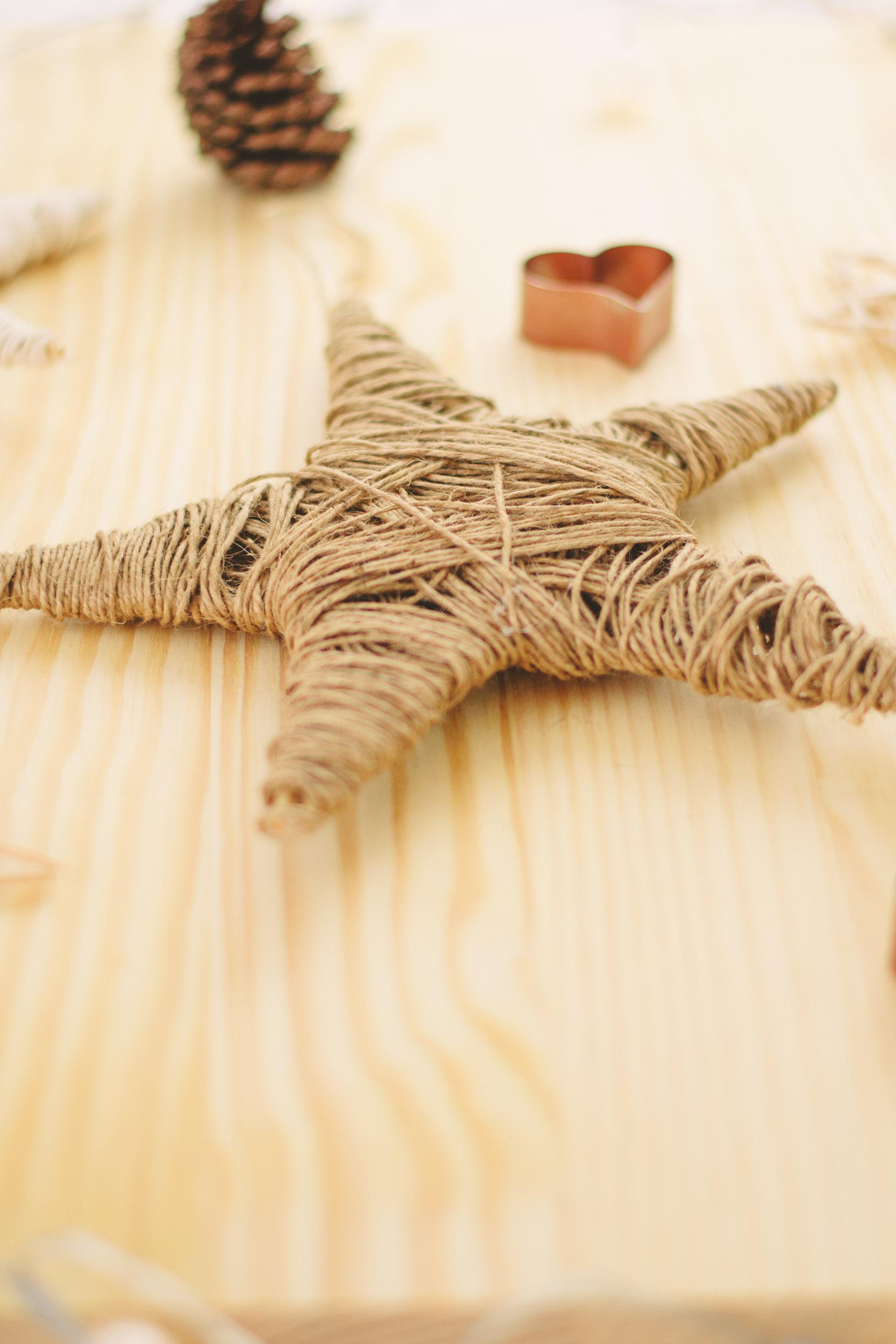 peripecias-natal-ornamentos-015