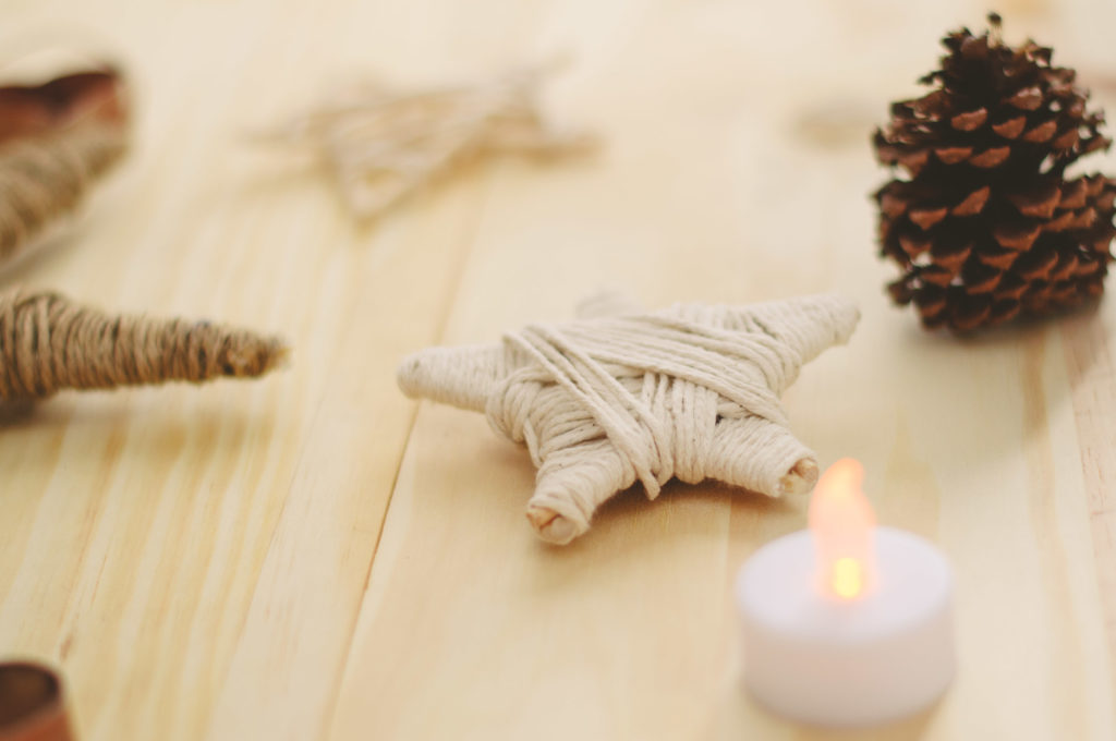 peripecias-natal-ornamentos-016