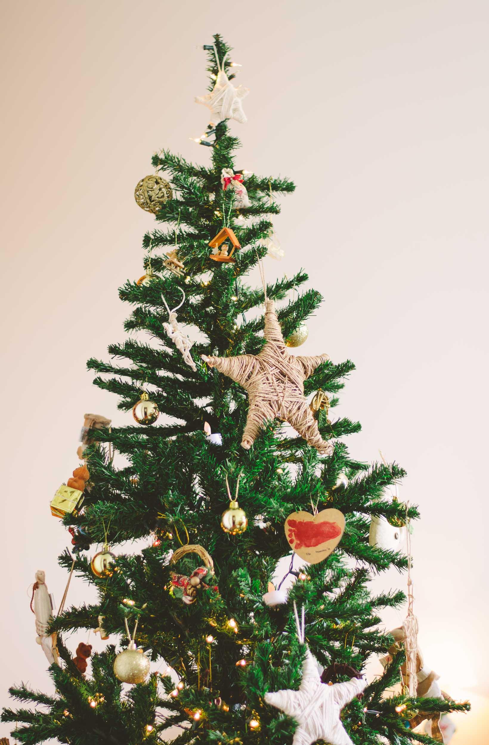 peripecias-natal-ornamentos-017