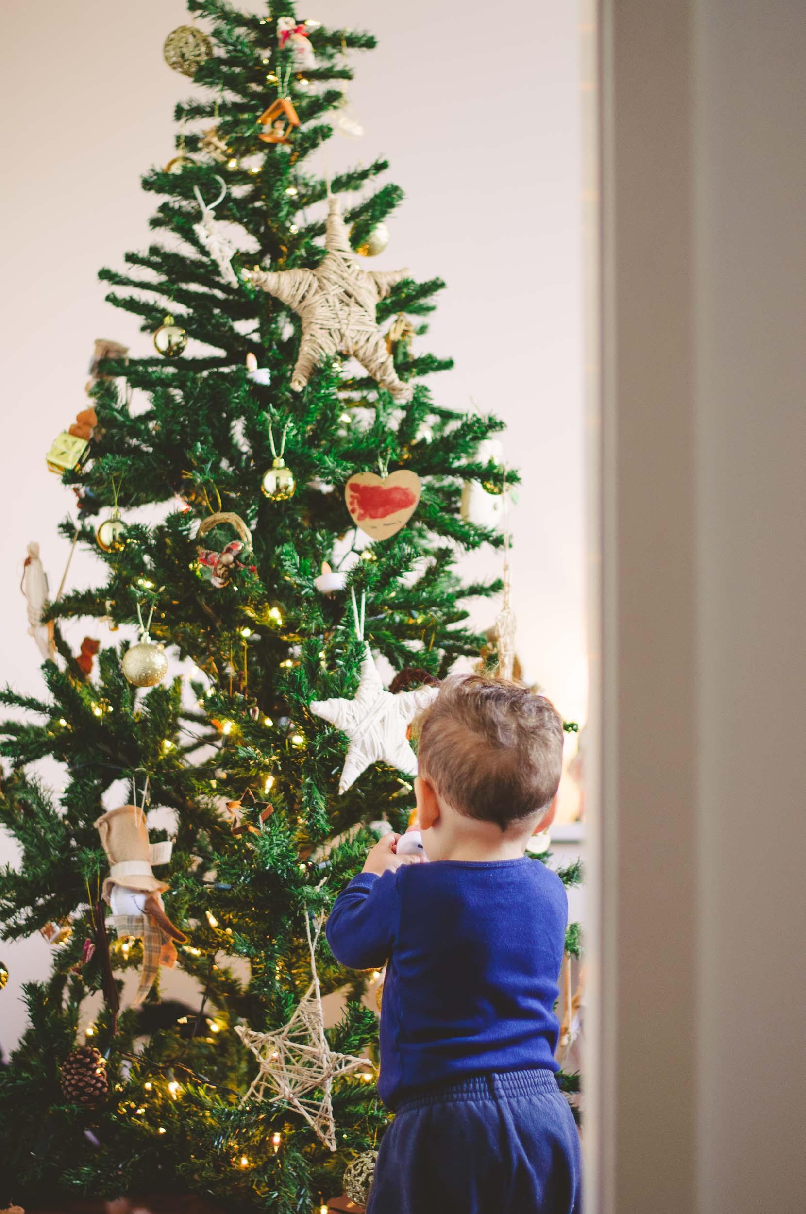 peripecias-natal-ornamentos-018